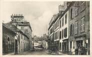 "29 Finistere CPSM FRANCE 29 ""Landerneau, la Rue de Brest"""