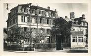 "68 Haut Rhin CPSM  FRANCE 68 "" Munster, Parc Hotel """