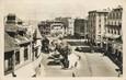 """/ CPSM FRANCE 64 """"Biarritz vue vers la maison basque"""""""