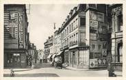 "80 Somme / CPSM FRANCE 80 ""Abbeville, rue Alfred Cendre"""