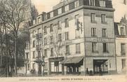 """37 Indre Et Loire / CPSM FRANCE 37 """"Tours, place de la résistance"""""""