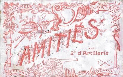 "/ CPSM FRANCE 38 ""Grenoble"""