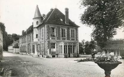 """/ CPSM FRANCE 77 """"Citry sur Marne, colonie d'Asnières"""""""