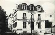"""92 Haut De Seine / CPSM FRANCE 92 """"Antony, la poste"""""""
