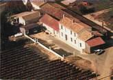 """33 Gironde / CPSM FRANCE 33 """"Blaye, château La Gamaye"""""""