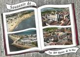 """13 Bouch Du Rhone / CPSM FRANCE 13 """"Souvenir de Saintes Maries de la Mer"""""""