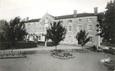 """/ CPSM FRANCE 40 """"Buglose, maison de repos Saint Louis"""""""