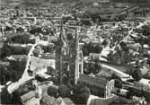 """02 Aisne / CPSM FRANCE 02 """"Soissons, l'ancienne abbaye de Saint Jean des Vignes"""""""