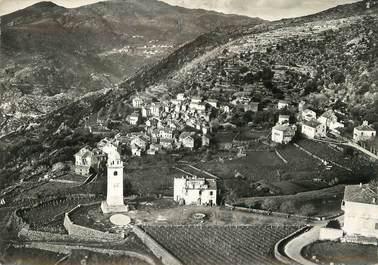 """/ CPSM FRANCE 20 """"Corse, Canari, vue générale"""""""