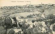 "12 Aveyron CPA FRANCE 12 ""Rodez, la Mouline"""