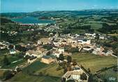 """12 Aveyron / CPSM FRANCE 12 """"Villefranche de Panat, vue générale"""""""