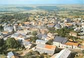"12 Aveyron / CPSM FRANCE 12 ""La Cavalerie"""