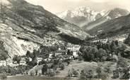 """73 Savoie CPSM FRANCE 73 """"Brides les Bains, vue générale"""""""