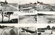 "17 Charente Maritime CPSM FRANCE 17 ""Fouras """