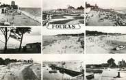 "17 Charente Maritime CPSM FRANCE 17 ""Fouras """