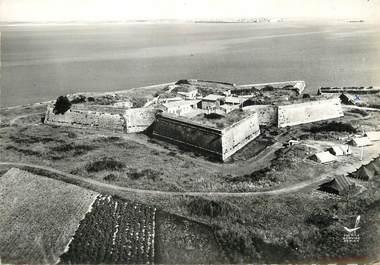 """/ CPSM FRANCE 17 """"Ile de Ré, La Flotte, Fort La Prée"""""""
