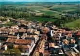 """16 Charente / CPSM FRANCE 16 """"Rouillac, route de Jarnac"""""""