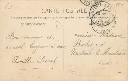 Cpa france 60 avricourt mairie et cole 60 oise for Liste communes oise