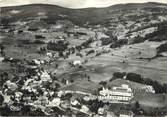 """68 Haut Rhin / CPSM FRANCE 68 """"Orbey, vue générale"""""""
