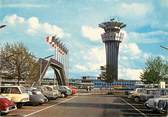 "94 Val De Marne / CPSM FRANCE 94 ""Aéroport d'Orly"""