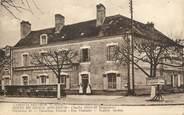 """41 Loir Et Cher CPA FRANCE 41 """"Lamotte Beuvron, Hotel du Grand monarque, Pr. C. Dozias"""""""