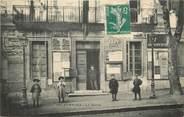 """13 Bouch Du Rhone CPA FRANCE 13 """"Aubagne, La Mairie"""""""