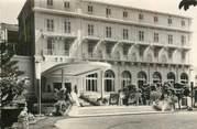 """01 Ain CPSM FRANCE 01 """"Divonne les Bains, le casino"""""""