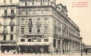 """90 Territoire De Belfort CPA FRANCE 90 """"Belfort, le Grand Hôtel du Tonneau d'Or"""""""
