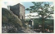 """12 Aveyron / CPA FRANCE 12 """"Aubin, le calvaire"""""""