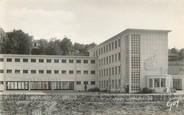 """92 Haut De Seine / CPSM FRANCE 92 """"Sèvres, le lycée de Sèvres"""""""