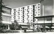 """92 Haut De Seine / CPSM FRANCE 92 """"Rueil Malmaison, centre commercial, quartier de la plaine"""""""