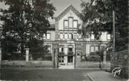 """93 Seine Saint Deni / CPSM FRANCE 93 """"Aulnay sous Bois, hospice des vieillards, pavillon Bigottini"""""""