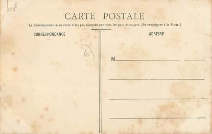 Cpa france 60 villers sur coudun ch teau de rimberlieu for Liste communes oise
