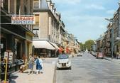 """80 Somme / CPSM FRANCE 80 """"Abbeville, chaussée du Bois"""""""