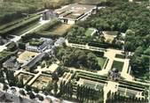 """92 Haut De Seine / CPSM FRANCE 92 """"Sceaux, vue générale du domaine des Sceaux"""""""