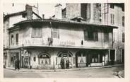 """01 Ain / CPSM FRANCE 01 """"Bourg, vieille maison bâtie en 1437"""""""