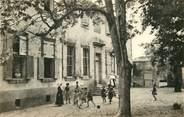 """84 Vaucluse CPA FRANCE 84 """"Villelaure, Colonie Saint Vincent"""""""
