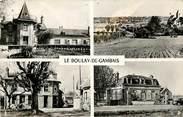 """78 Yveline CPSM FRANCE 78 """"Le Boulay de Gambais"""""""