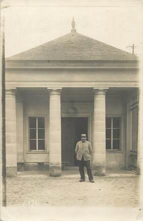 "/ CARTE PHOTO FRANCE 94 ""Boissy Saint Léger"""