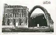 "Asie CPA IRAK ""Arche de Salman Pak"""