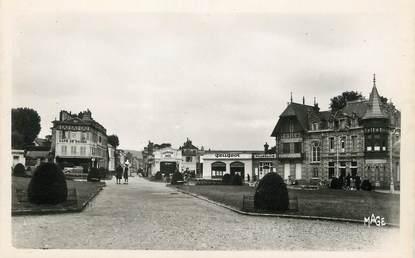 """/ CPSM FRANCE 27 """"Louviers, Place Ernest Thorel"""""""