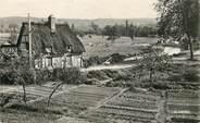 """27 Eure / CPSM FRANCE 27 """"Pont Audemer, maison Normande"""""""