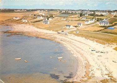 "/ CPSM FRANCE 56 ""Saint Gildas de Rhuys près de Kercambre"""