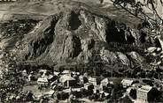"""73 Savoie CPSM FRANCE 73 """"Valloires, le Point Ravier"""""""