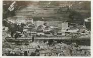 """73 Savoie / CPSM FRANCE 73 """"Modane, les casernes et l'hôpital militaire"""""""