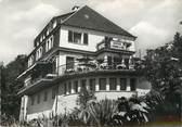 """68 Haut Rhin / CPSM FRANCE 68 """"Trois Epis, hôtel de la Croix d'or"""""""