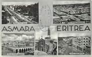 Afrique  CPSM  ETHIOPIE