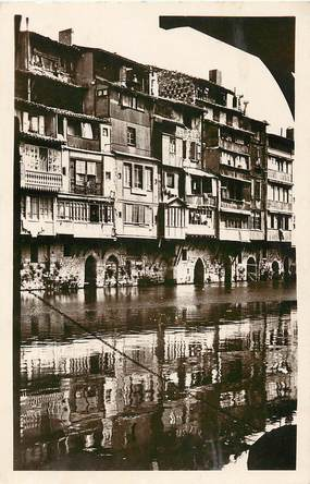 """CPSM FRANCE 81 """"Castres"""""""