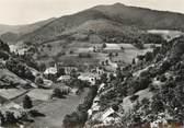 """68 Haut Rhin / CPSM FRANCE 68 """"Sainte Croix aux Mines, le grand Rombach"""""""