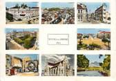 "01 Ain CPSM FRANCE 01 ""Bourg en Bresse """